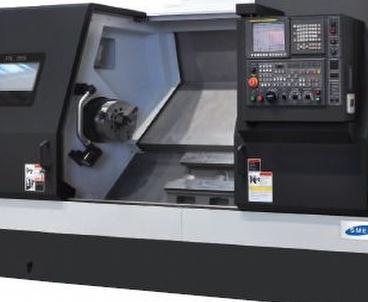 Vendita macchine utensili nuove usate e revisionate g m v for Cerco tornio